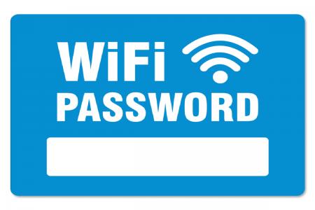 Cara Termudah Untuk Melihat Password Wifi Di Iphone Esportsku
