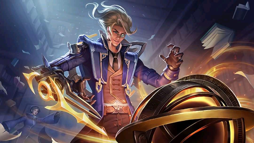 10 Hero Combo Natan Mobile Legends (ML) – Esportsku