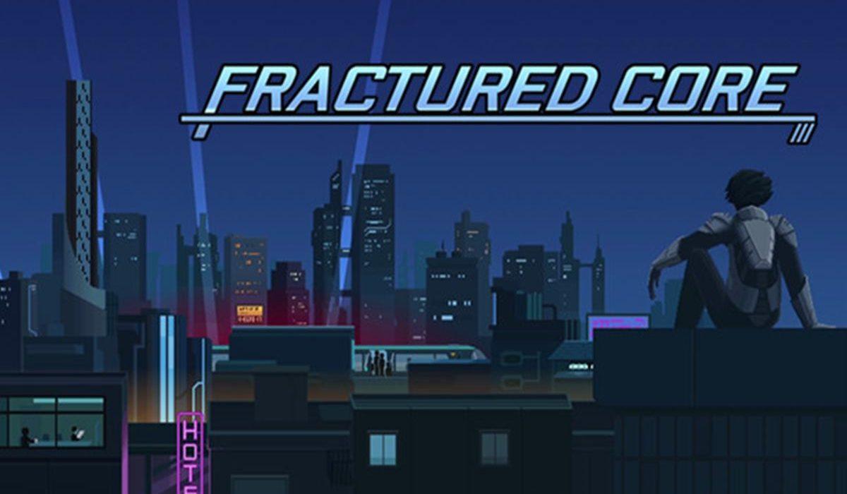 Ungkap Mistery Kebenaran Yang Tersembunyi di Game Fractured Core! –  Esportsku